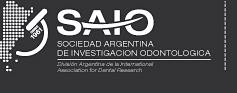 SAIO News Diciembre 2015