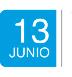 SAIO News Mayo 2015
