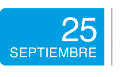 SAIO News Septiembre 2015