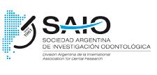 SAIO News Diciembre 2016