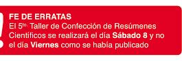 SAIO News Junio 2017