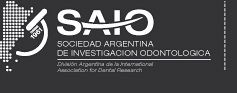 SAIO News Junio 2017